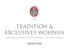 Tradition und exclusives Wohnen